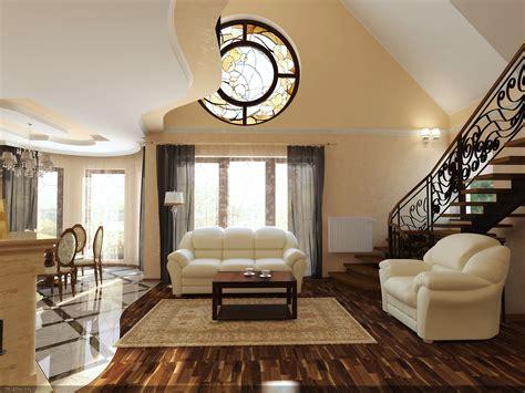 new home designs modern homes interior decoration