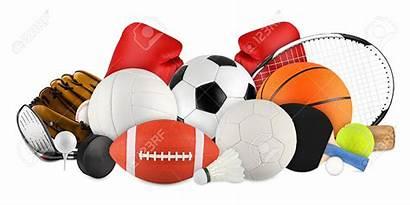 Sports Equipment Clip Clipart Webcomicms