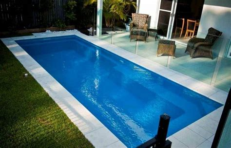 barrier reef bluewater swimming pools