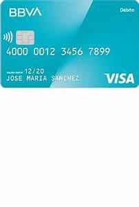 Yearly Home Maintenance Bbva Ahora Card