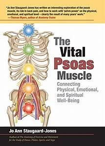 Myofascial Stretching  A Guide To Self