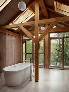 Dach Ausbauen Kosten : dachboden ausbauen dachausbau ideen ~ Lizthompson.info Haus und Dekorationen