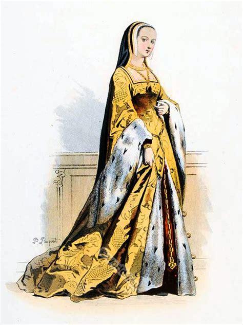 fashion   reigns  louis xi