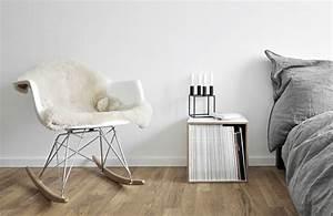 Berlin Möbel Design : stocubo modulare m bel aus berlin unhyped ~ Sanjose-hotels-ca.com Haus und Dekorationen