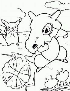 Print U0026 Download Pokemon Coloring Pages For Your Boys