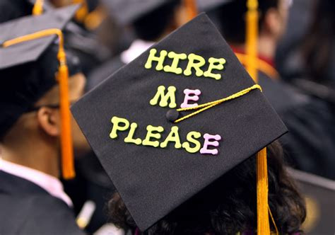 5 Ways New College Graduates Can Negotiate Higher. Free Tenant Application Form Template. Professional Gift Wrapping Services. Best Resume Sample Of Sales Manager. Law School Graduation Cap. Fillable Cash Receipt Template. Nursing Concept Mapping Template. Daily Medication Schedule Template. Resume Curriculum Vitae Template