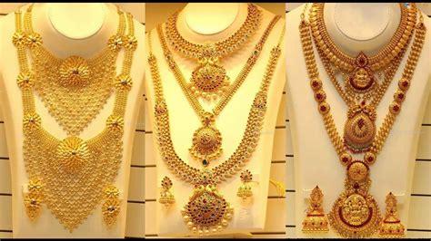 joyalukkas jewellery collection latest jewellery designs youtube