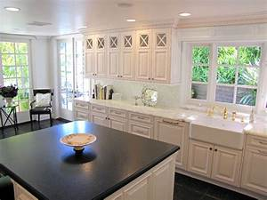 american traditional kitchen designs 1607