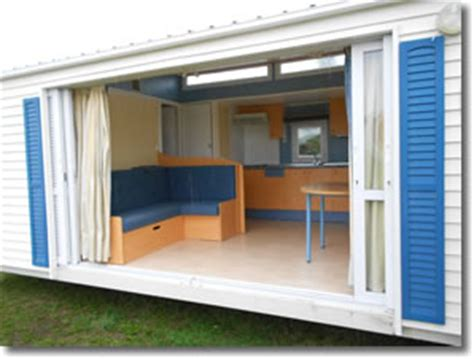 mobil home 3 chambres occasion althéa vente de mobil home d 39 occasion willerby