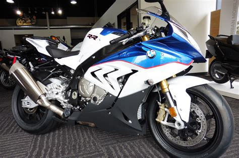 Buy Used Sports Bike Elegant Different Types Of Motorcycles And Their Uses