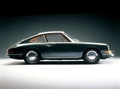 Porsche 911 Photo by Porsche 911 Classic 1964 Photo Gallery Inspirationseek