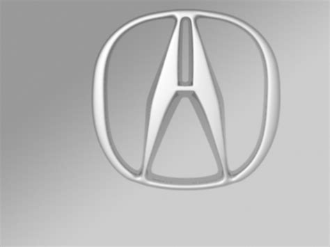 Acura Lease Rates (july 2016)