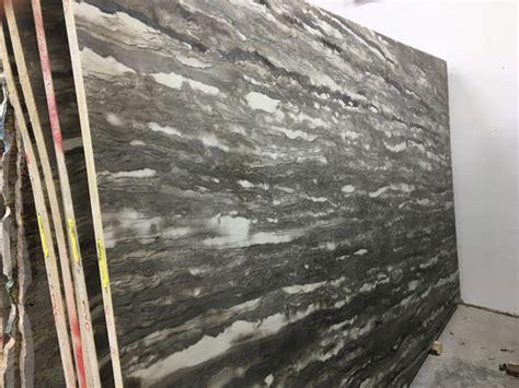 quartzite sequoia stone design  santos