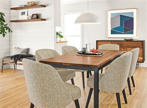 kitchen dining furniture modern dining room kitchen furniture dining kitchen