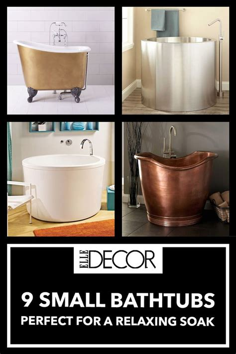soaking tub small 25 best ideas about japanese soaking tubs on