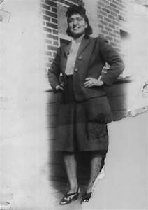 NIH recognizes family of Henrietta Lacks - Baltimore Sun
