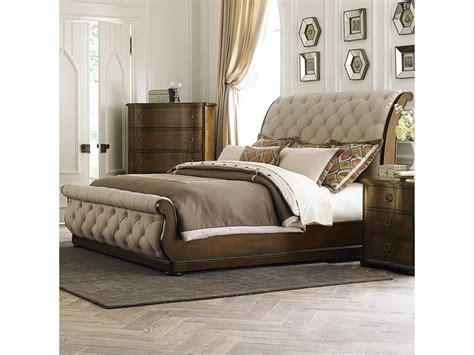 futon design bed designs and laminates to accentuate your home s interiors