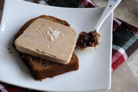 Foie Gras Congele by Peut On Congeler Du Foie Gras Ma R 233 Ponse Pour Ne Plus
