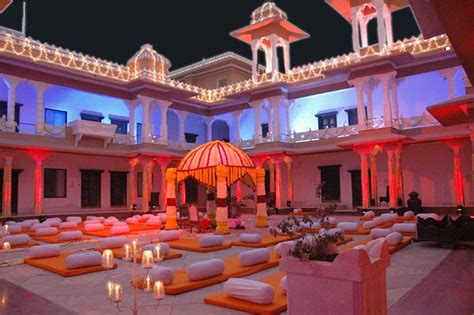 Fateh Garh Udaipur  My Wedding Planning. Cheap Wedding Venues Worcester Ma. Find A Couple's Wedding Website. Wedding Ideas Not On The High Street. Watercolor Paper Wedding Invitations. Wedding Journal Planner Book South Africa. Wedding Locations Big Sur. Extreme Wedding Cake Designs. Wedding Decorations For Rent