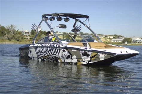 Fast Wake Boats by The Awesome Boats Thread Page 2 Boats Pinterest