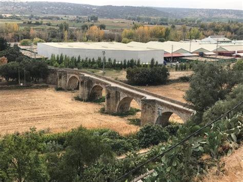 foro coria puente viejo coria 2019 qu 233 saber antes de ir lo m 225 s
