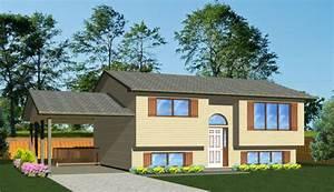 Split Entry House Plans More Discretion Houz Buzz
