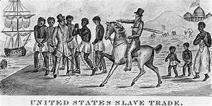 Americans Can't Even Stomach An Apology For Slavery, Much ...