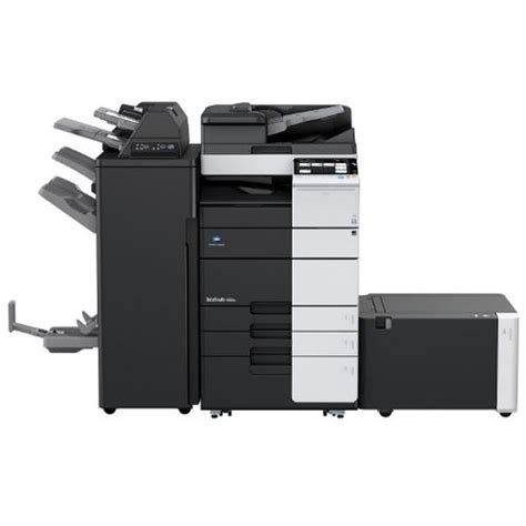 Preserving upgraded konica minolta bizhub c224e software application stops crashes and makes the most of hardware as well as. Minolta Bizhub C224E Printer Driver - Konica Minolta Bizhub C224e Driver Free Download : Today ...