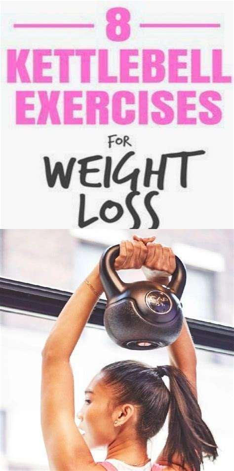kettlebell weight loss site pw
