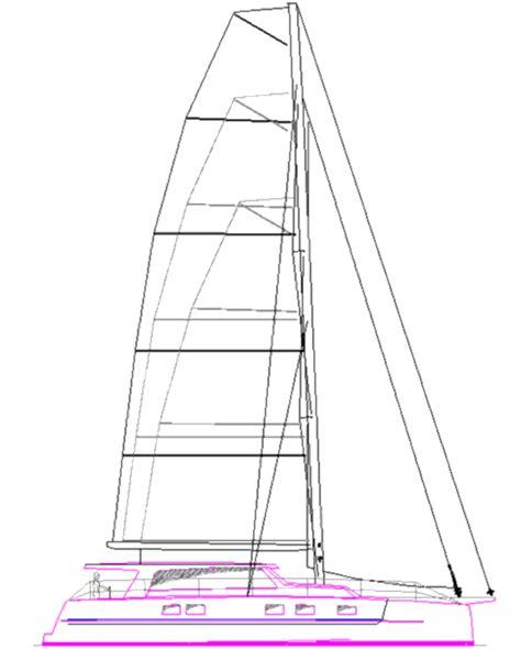 Catamaran Boat Building Plans by Bruce Roberts Catamaran Boat Plans Catamaran Boat