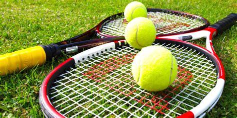 รู้จักรายการ เทนนิส รอบโลก เรียนรู้ระดับความสำคัญแต่ละรายการ
