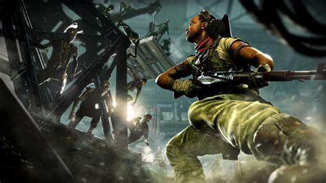 zombie army dead war deluxe edition super order xbox pre games launches today bonuses pc launch hitc gamersyde hands