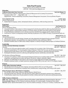 how to do a resume for college application career readiness orfalea student services