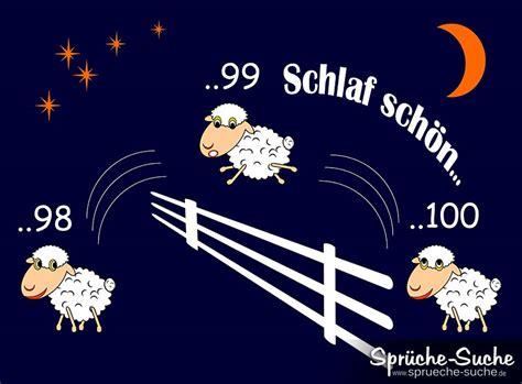 Schlaf Schon Bilder by Schlaf Sch 246 N Spr 252 Che Schafe Z 228 Hlen Spr 252 Che Suche