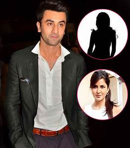 Ranbir Kapoor is happy after moving out from his love nest ...
