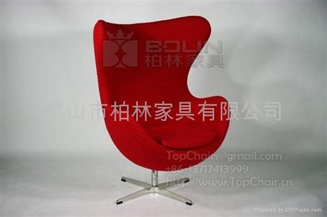 Ibolin (china Manufacturer) Barrel Chairs Swivel Casters Red Desk Chair Canada Office Caster Wheels Upholstered Dining Room With Wooden Glider Ottoman Fabric Outside Ergonomic Uk Horseshoe Rocking