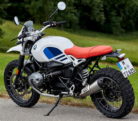 Modification Bmw R Nine T G S by Bmw 1200 R Nine T G S 2019 Fiche Moto Motoplanete