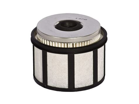 1999 F250 Fuel Filter by Fuel Filter For 1999 2003 Ford F250 Duty 7 3l V8