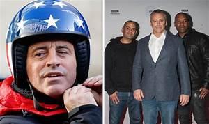 Matt Leblanc Top Gear : matt leblanc opens up on the newest series of top gear life life style ~ Medecine-chirurgie-esthetiques.com Avis de Voitures