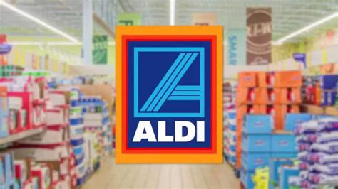 Rejected Aldi Grocery Store Commercial