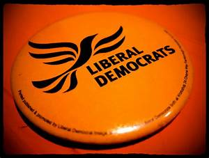 Lib Dems select candidates ready for early general election