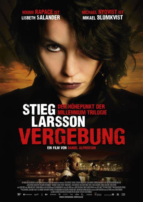 Stieg Larsson Vergebung Film Download Kostenlos Mingranha