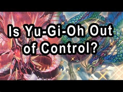 Yu Gi Oh Neo Spacian Deck 2015 by Masked Neo Spacian Rainbow Neos Otk Deck 2015 Get Your