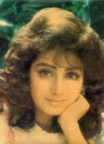 wallpaper hd bollywood actress sridevi hd wallpapers