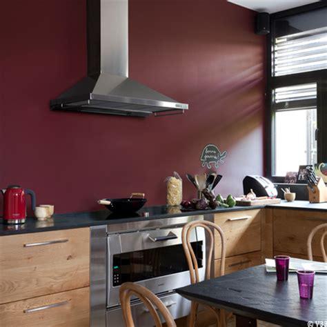 peinture lavable pour cuisine une peinture pour remplacer sa crédence 04 06 2012