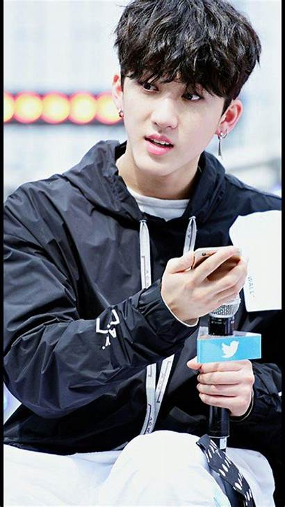 Stray Changbin Wallpapers Seo Kpop Straykids Cave