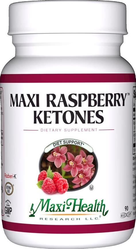 diet kosher ketones raspberry support mango health capsules maxi pack loss weight