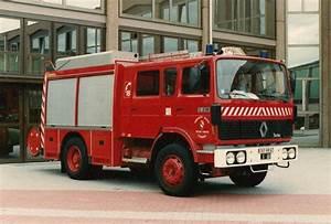 Cote Vehicule Ancien : v hicule de pompier ancien page 166 auto titre ~ Gottalentnigeria.com Avis de Voitures