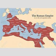 How Much Land Did Julius Caesar Conquer Compared Alexander