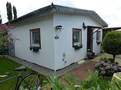 Haus Mieten Belgien Aachen by Mobilheim Kaufen Belgien Immobilien Belgien Haus Kaufen